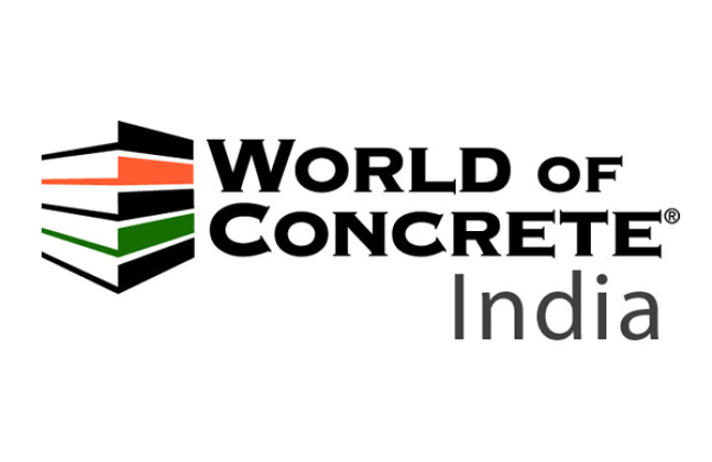 Flowcrete India Reveals New Innovations at World of Concrete India